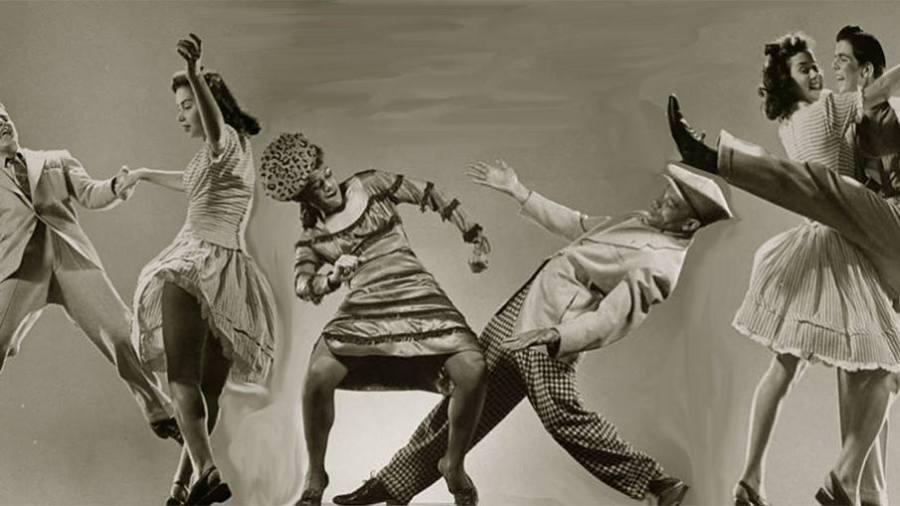 Corsi-Danza-Trieste-Swing-Fever.jpg