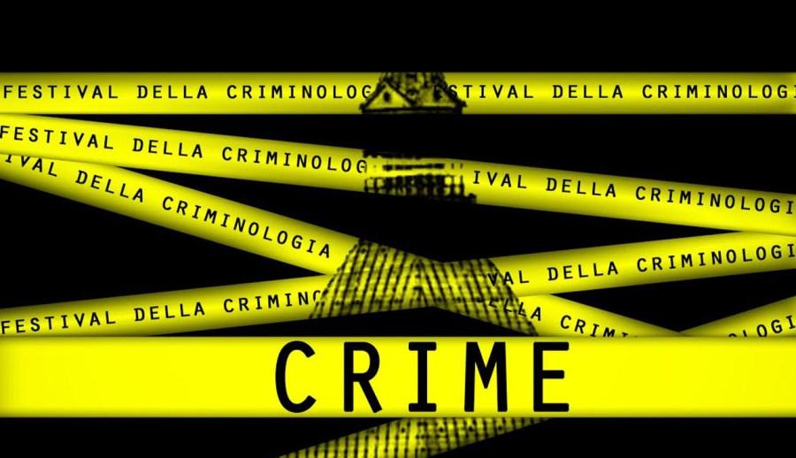 festival-criminologia-torino.jpg