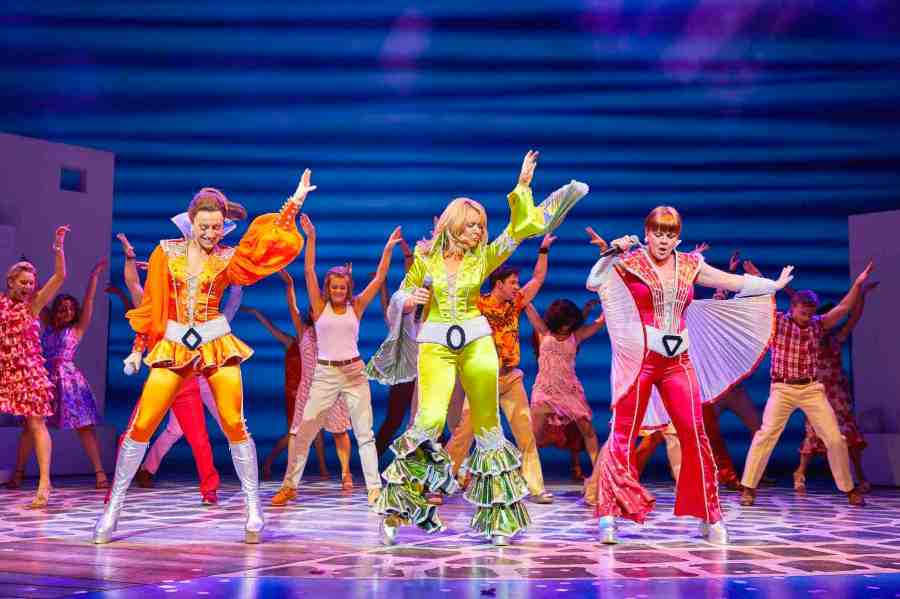 Mamma-Mia-Musical-Singapore-Dancing-Queen-AspirantSG.jpg