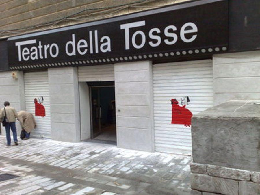 teatro della tosse-3.jpg