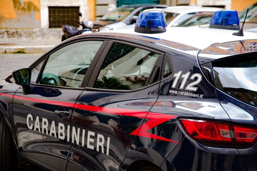 auto-dei-carabinieri.jpg