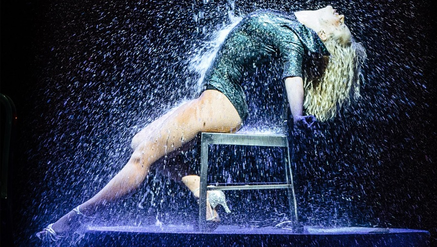 Flashdance 3 1920 x 1085.jpg