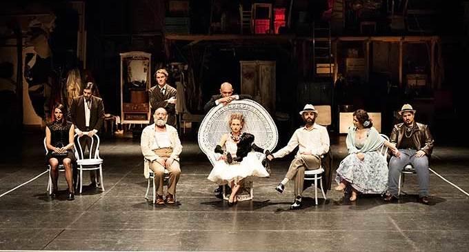 Il-Gabbiano-13-25-gennaio-2015-Teatro-Vascello-680x365_c.jpg