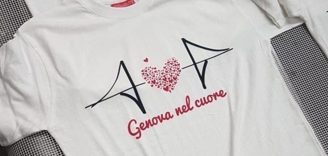 magliette-k94G--673x320@IlSecoloXIXWEB.jpg