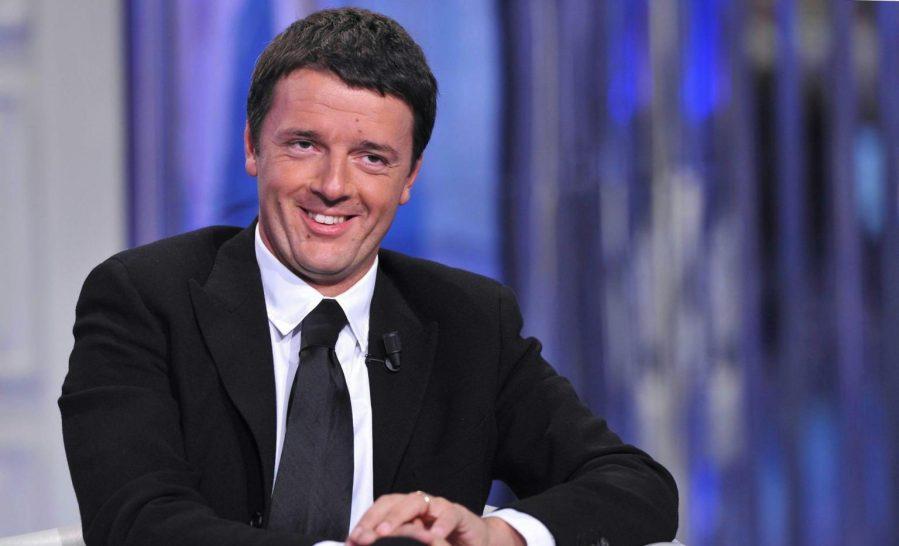Matteo-Renzi-Premier-e1516541601217.jpg