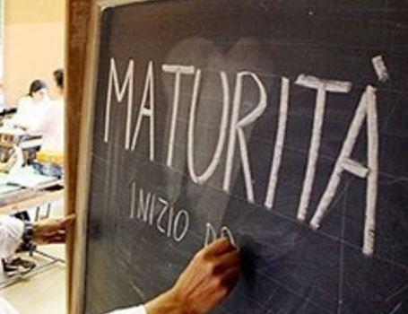 maturita-2018.jpg