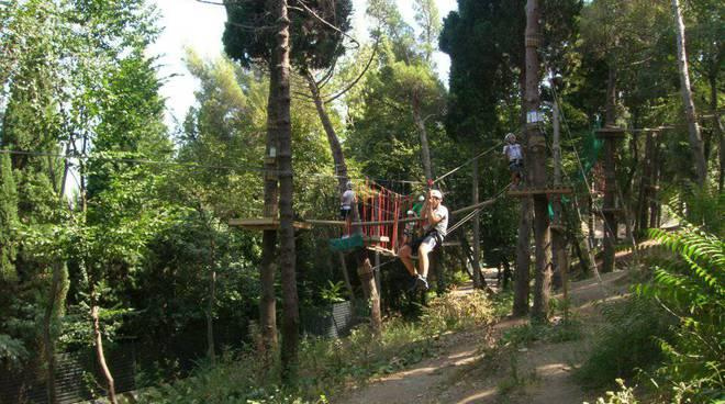 parco-avventura-del-righi-39630.660x368.jpg