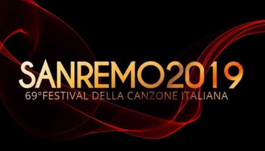 sanremo-2019-cast-big-patty-pravo-loredana-berte.jpg