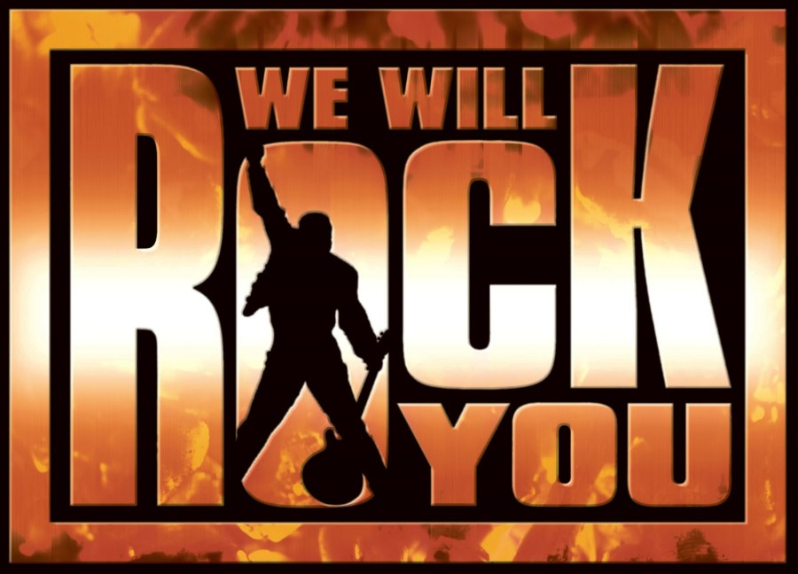 we-will-rock-you-musical.jpg