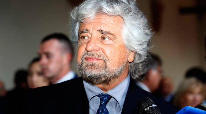 beppe-grillo-30087.660x368.jpg