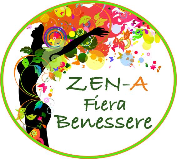 feng-shui-zena-benessere.png