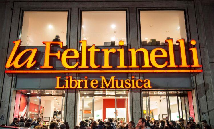 la-feltrinelli.jpg
