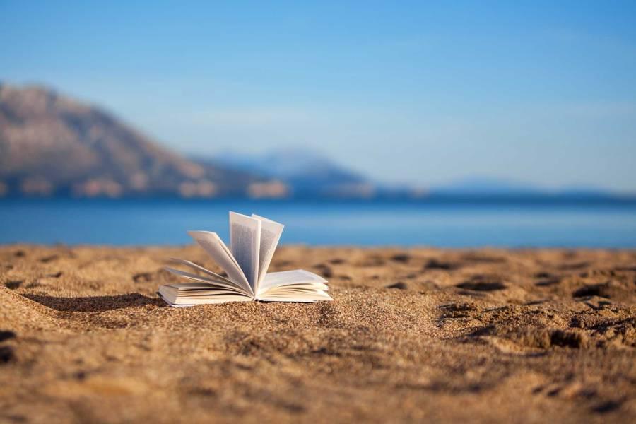 libri-vacanze-getty.jpg