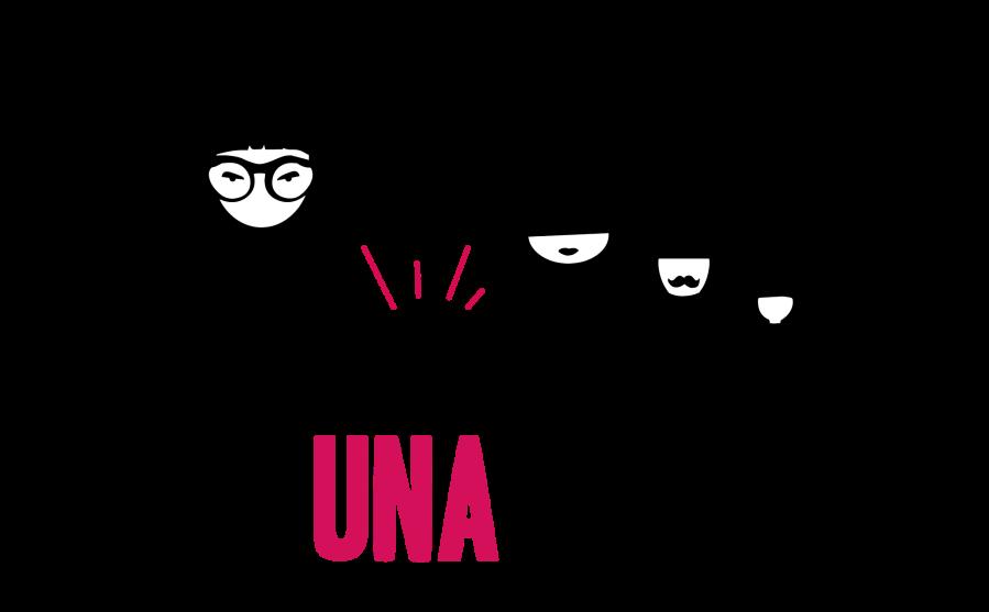 logo-nudm-04.png