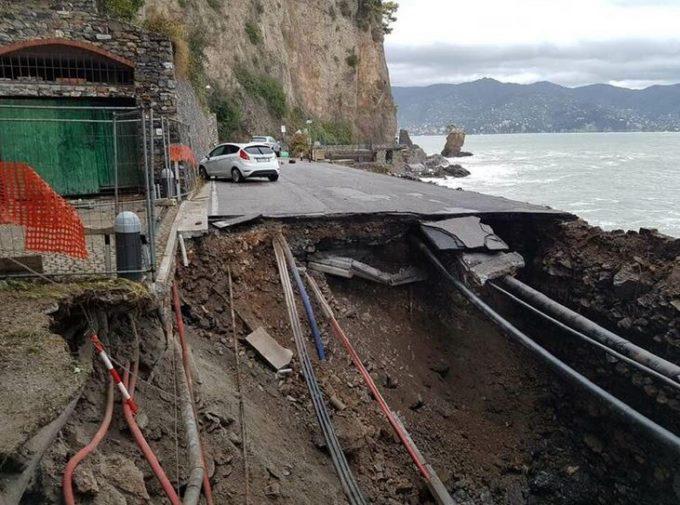Maltempo-Portofino-strada-provinciale-227-e1540893225184.jpg