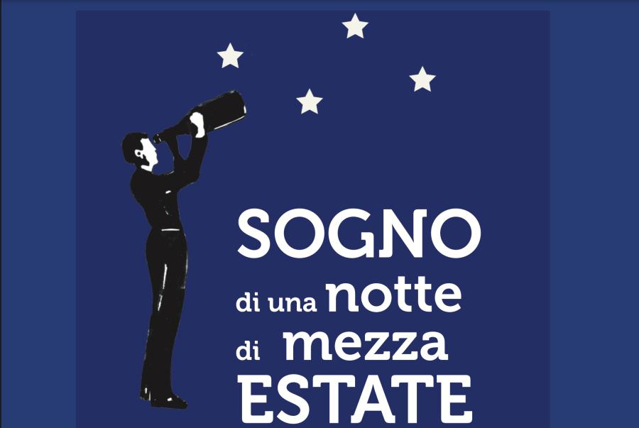 Sogno-di-Una-Notte-Di-Mezza-Estate.png